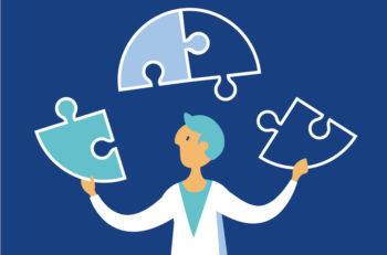 Crossover opleiding Gespecialiseerd Pedagogisch Medewerker en Onderwijsassistent (in voorbereiding)
