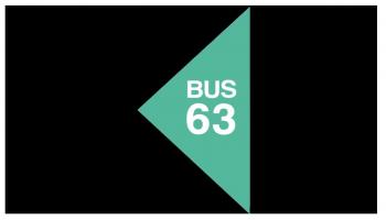 Filmpje stage Bus63