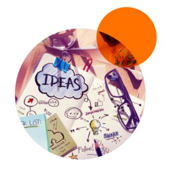 Laat jij je inspireren tijdens het digitale symposium 'Ruimte voor leren'?