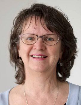 """Erica Aalsma, De Leermeesters: """"Het onderwijs en het werkveld hebben elkaar nodig"""""""